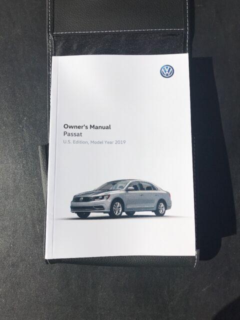 Juni 2019 Manual Guide