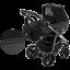Kombikinderwagen-2in1-Kinderwagen-Sportwagen-ADAMEX-REGGIO-SPECIAL-EDITION Indexbild 16
