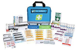 FIRST-AID-KIT-4WD-FIRST-AID-KIT-OUTBACK-CAMPING-CARAVAN-FIRST-AID-KIT
