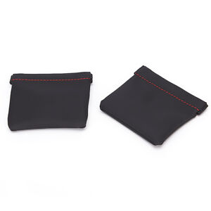 PU-Leather-Replacement-Carrying-Pouch-Case-Bag-For-iphone-Beats-HTC-Earphone-ME