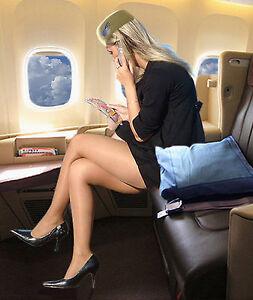 sale lightsupport factor 6 air stewardess style sheen
