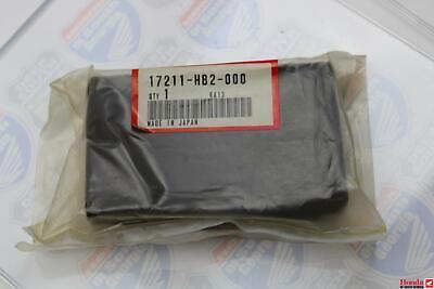 OEM Genuine Honda TRX70 TRX 70 Air Filter Cleaner Element 17211-HB2-000