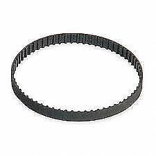 """OPTIBELT 124XL037 Imperial Timing Belt 62 teeth 3//8/"""" wide"""