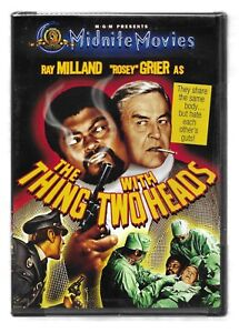 THE-THING-WITH-TWO-HEADS-Ray-Milland-NEW-R1