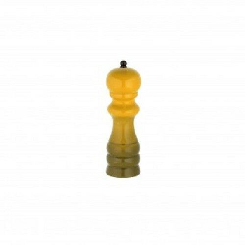 Pfeffermühle 24 cm Sorrel blau oder gelb ca