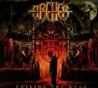 Culling The Weak (Digipak) von Archer (2015)