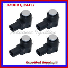 AUTOS-FAMILY PDC Parking Sensor 15797506 #0263003549 For GM CHEVY Chevrolet Silverado GMC SIERRA 2500 2007-2013