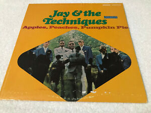 LP-JAY-AND-THE-TECHNIQUES-APPLES-PEACHES-PUMPKIN-PIE