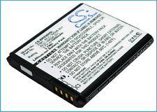 NEW Battery for Blackberry Curve 9350 Curve 9360 Curve 9370 ACC-39508-201 Li-ion