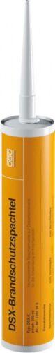 OBO Bettermann Dämmschichtbildner DSX-K //-bandagen 7202300 Dämmschichtbildner