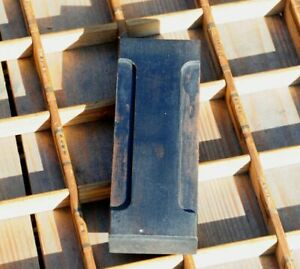 huge-letter-034-I-034-rare-wood-type-letterpress-printing-block-woodtype-font-antique