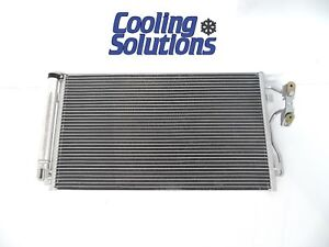 BRAND-NEW-CONDENSER-AIR-CON-RADIATOR-BMW-1-F20-F21