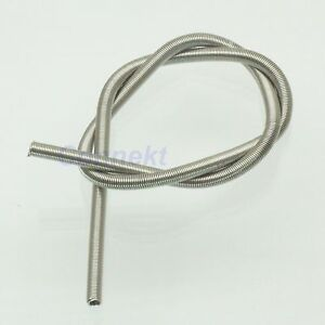 Kiln-Furnace-heating-element-Resistance-wire-220V-1000W