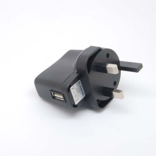 "USB Sync Data Cable and Wall AC Charger for Barnes /& Noble Nook HD 7/"" 9/"" Tablet"