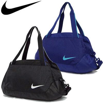 Nike C72 Legende 2.0 Klub Duffel Fitness Tasche Weekend SPORTS Freizeit Reise Pe | eBay