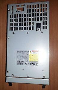 RS-PSU-450-AC1N-440W-PSU-Alimentatore-64362-04d-ASTEC
