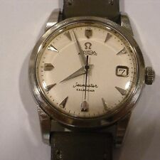 omega mens watches used omega mens watches