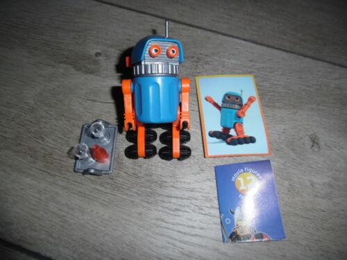Playmobil The Movie Serie 1 Roboter Robotitron Set 70069