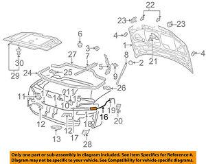 audi oem 05 09 a8 quattro hood latch lock release cable 4e0823543a rh ebay com Audi Body Diagram 2001 Audi A4 Engine Diagram