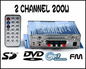 200w-FM-Audio-Mp3-speaker-Hi-Fi-Mini-Amplifier-for-ipod-Motorcycle-car-Mini-Amp