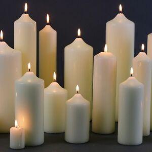 church candles - csp52563106