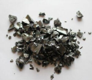 100-grams-3-52-oz-High-Purity-99-999-5N-Pure-Selenium-Metal-Crystalline-Form