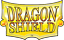 Dragon-Shield-Perfect-Fit-Card-Protectors-Sleeves-Standard-Clear-100ct-63-x-88mm thumbnail 4