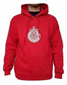 guadalajara men Find great deals on ebay for chivas del guadalajara jersey shop with confidence.