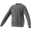 Adidas-Core-Enfants-Sweatshirts-Garcons-Sweat-Survetement-Top-Juniors-Pull-Veste miniature 35