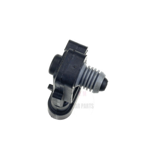 Pressure Sensor AS302 16238399  For BUICK New Fuel Pump Tank Vapor Vent Evap