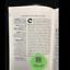 Biblia-Letra-Gigante-14pts-Nueva-Traduccion-Viviente-Imit-Piel-Negro-indices thumbnail 9