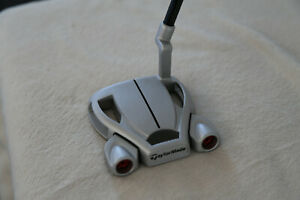 TaylorMade-Spider-Tour-Diamond-Putter-LH-33-034