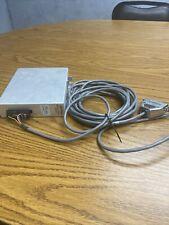 Zetron Witeless Interface Module 950 9868 S4000 Orion Int