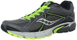 3 Running Ignition Scarpe Scarpa 25169 Saucony Uomo Men's Grid 4 xgRwIwqv7