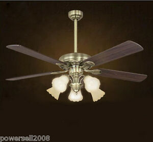 1318D-Simplicity-52-Inches-5-Lights-D132-CM-Rope-Control-Ceiling-Fans-Light