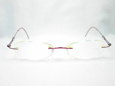 rimless glasses collection on eBay!