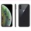 thumbnail 5 - Apple iPhone X/XS 256GB Unlocked Verizon T-Mobile US cellular Straight talk Min