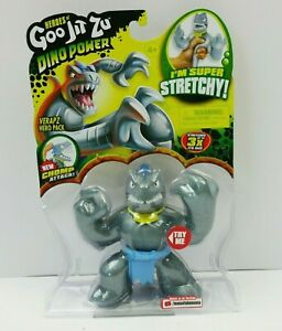 Dino-Power-Verapz-Heroes-Of-Goo-Jit-Zu-Hero-Pack-Series-3-New-Chomp-Attack