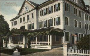 Newtown-CT-Inn-c1910-Postcard-1