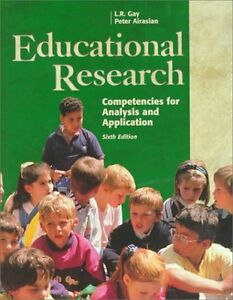 Educational-Research-Competencies-for-Analysis-an
