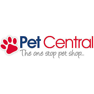 PetCentral1
