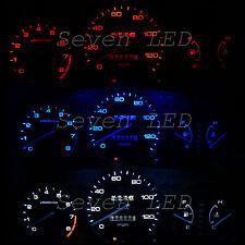 LED Kit for Honda Civic EK 96-98 Gauge Cluster and Climate Control