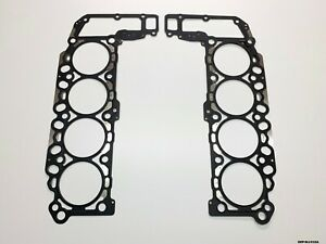 Engines & Engine Parts Motors 2 x Valve Cover Gasket SET for Jeep ...