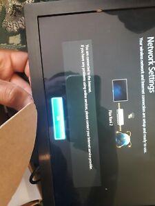 """SAMSUNG DB10D 10"""" HD READY LED segnaletica Display Unit/schermo + WIFI LH 10 DBDPLBC/EN"""