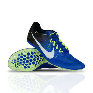 check out 0f783 949bd Image is loading Men-039-s-Nike-Zoom-Victory-3-Track-