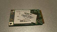 NYCPUFAN USB 2.0 Wireless WiFi LAN Card for HP-Compaq Presario SR2014HM