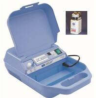 Medix Home Away Mains Portable Nebuliser Set Medix Ac 2000 Nebulizer Brand