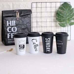 400ml-Stainless-Steel-Reusable-Coffee-Cup-Travel-Mug-Travel-Takeaway-with-Lid