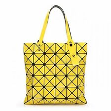 958ad83337 item 5 Women Shoulder Bag Fashion Folded Geometric Plaid Casual Tote Handbag  Accessory -Women Shoulder Bag Fashion Folded Geometric Plaid Casual Tote ...