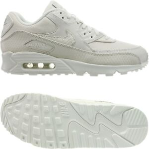 various colors 542c5 3a502 Image is loading Nike-Air-Max-90-Premium-men-039-s-